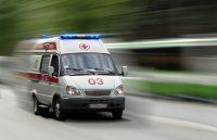 В ДНР на взрывном устройстве подорвался еще один человек (В ДНР на взрывном устройстве подорвался еще один человек)