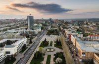 В Донецке объявили о создании государства Малороссия (В Донецке объявили о создании государства Малороссия)