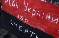 Венгрия предлагает России объединить усилия против Украины (Венгрия предлагает России объединить усилия против Украины)