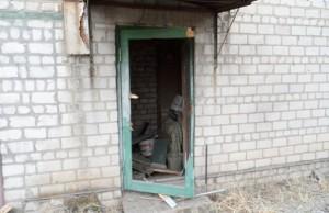 32EQiE2ca3s (Луганская республика: военные части города взяты под контроль)