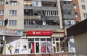 BpnE3ECIMAA5sr02 (В Славянске за сегодняшний день погибли минимум 4 человека, в том числе маленький ребенок)