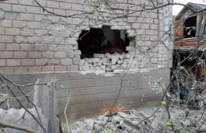 H5i9wdAp3o1 (Луганская республика: военные части города взяты под контроль)