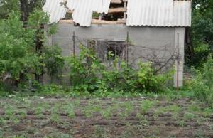 Px3dUrWGefg1 (Луганская республика: военные части города взяты под контроль)