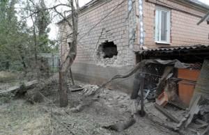 YIGQjuoP58c (Луганская республика: военные части города взяты под контроль)